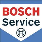 Bosch_service.jpg