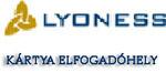 lyoness_logo.jpg