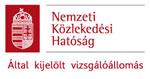 nkh_logo_kicsi.jpg