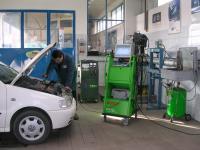 Teljes körű autóvillamossági és autóelektronikai javítások - Lendvay Autószervíz Kft